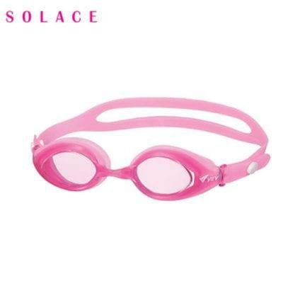 Tusa Solace