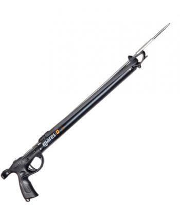 Mares Sling Gun Sniper Alpha