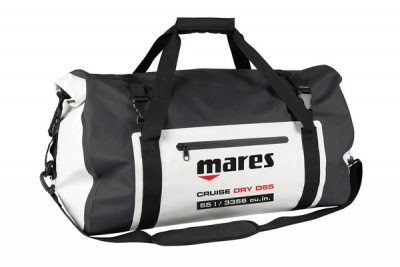 Mares Bag Cruise Dry d55
