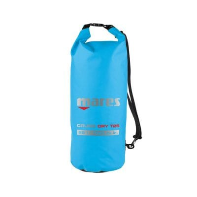 Mares Bag Cruise Dry t25
