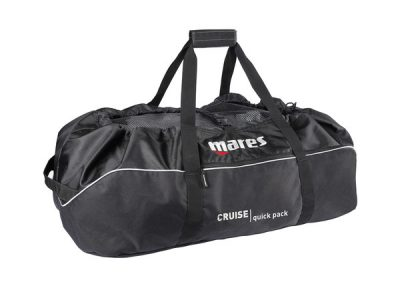 Mares Bag Cruise Quickpack