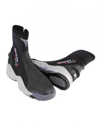 Mares Dive Boot Trilastic 6.5 Mm