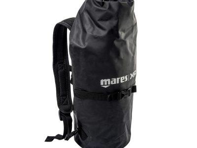Mares Dry Bag - Pack 30l - Xr Line