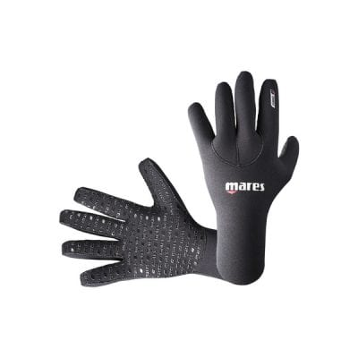 Mares Gloves Flexa Classic 3mm