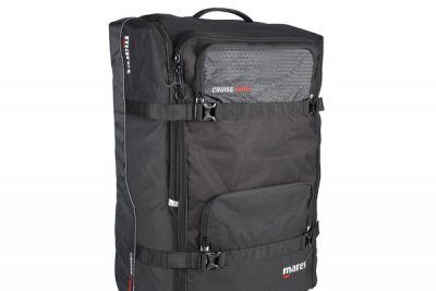 Mares Bag Cruise Roller