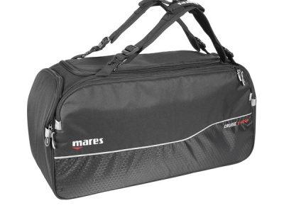 Mares Cruise X-Strap Bag
