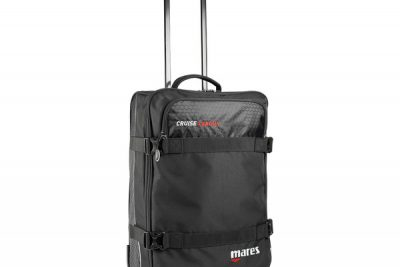 Mares Bag Cruise Captain