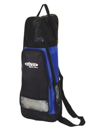 Tilos Turbo Fin Bag