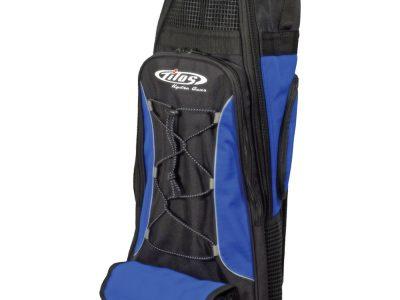 Tilos Snorkeling Fin Backpack w/2 Straps