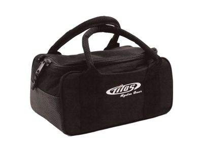 Tilos Power Weight Bag