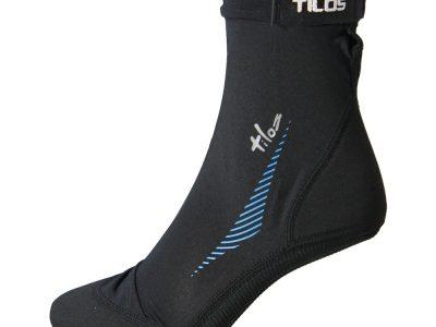 Tilos 2.5mm Sport Skin Sock