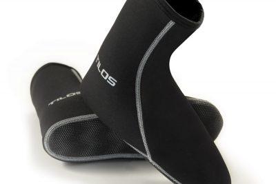 Tilos 3mm High Sock