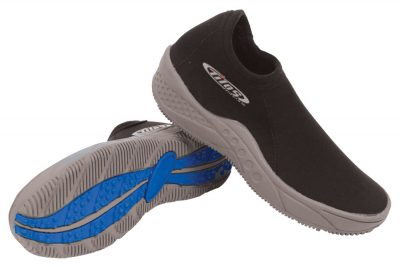 Tilos 3mm Punch Molded Sole Beach Boot