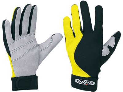 Tilos 1.5mm Sporting Gloves