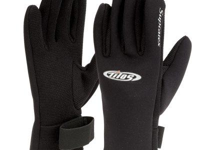 Tilos 1.5mm Supratex Glove