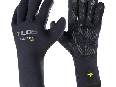 Tilos 2mm SuperStretch Gloves
