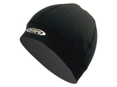 Tilos 1mm Metalite Cap