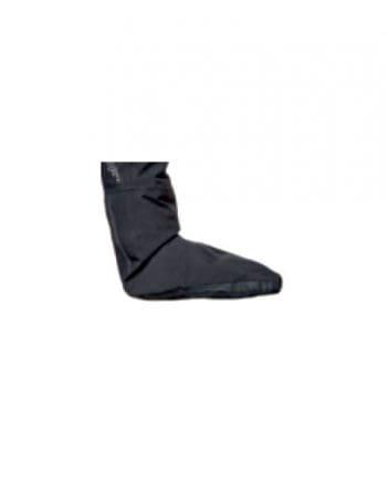 Waterproof Dry Suit Soft Socks