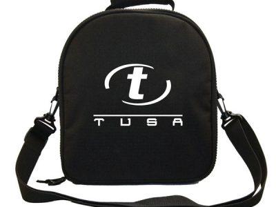 Tusa Regulator Carry Bag