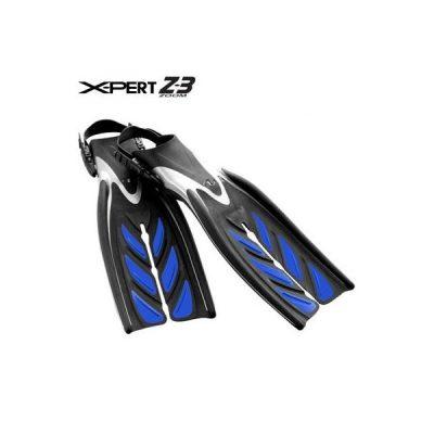 Tusa X-Pert Zoom Z-3