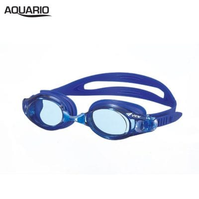 Tusa Aquario