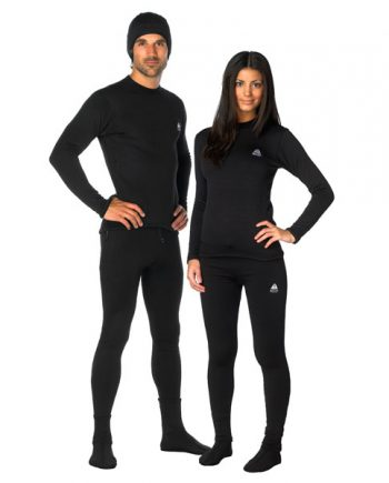 Waterproof Bodytec Single Layer Pants