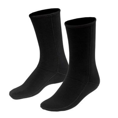 Waterproof B1 1.5mm Sock