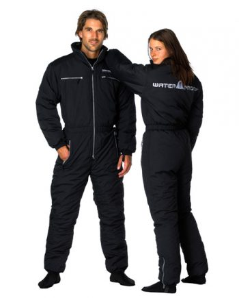 Waterproof Warmtec 200G Fiberfill Undergarment