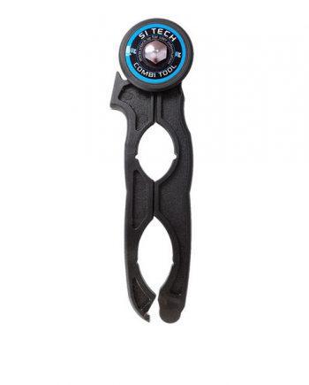 Waterproof Combi Tool