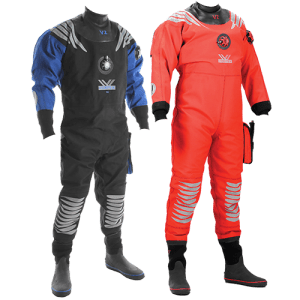dry-suits-300×300