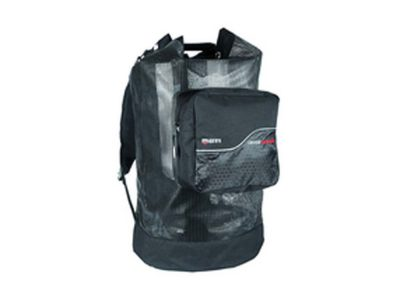 Mares Cruise Mesh Backpack Deluxe Bag