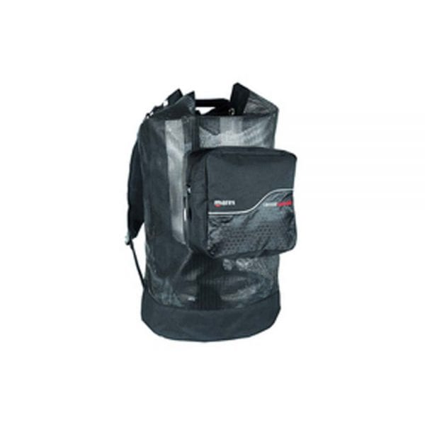 Mares Cruise Mesh Backpack Deluxe Bag 1