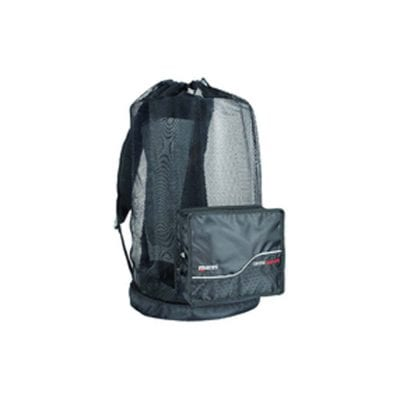 Mares Cruise Mesh Backpack Elite Bag