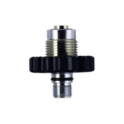 Mares Din Connector 42/22 (300 Bar)