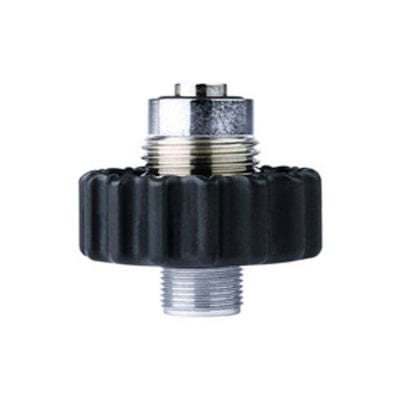 Mares Din Connector MR52, R2S (300 Bar)