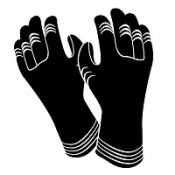 Gloves200