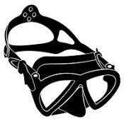 Snorkel_Gear200
