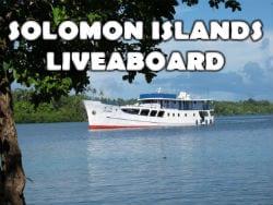 solomon islands 250