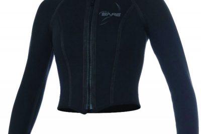 Bare 3mm Sport Jacket - Women