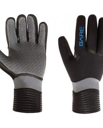 Bare 3mm SEALTEK Glove