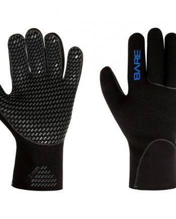 Bare 3mm Glove