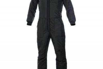 Bare CT200 Polarwear Extreme - Mens