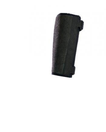 Bare Drysuit Gaitor System