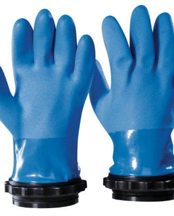 Bare Dry Glove Set