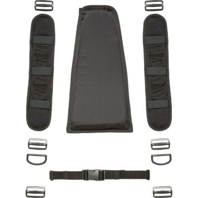 Zeagle Express Tech Pad Kit