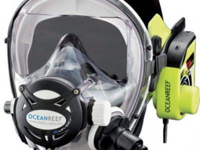 Ocean Reef G.S.M. Gdivers
