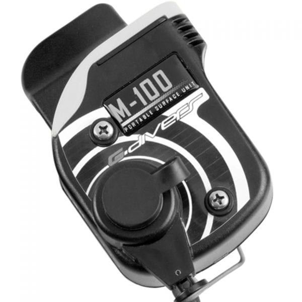 Ocean Reef M100 G.Divers Surface Transmitter