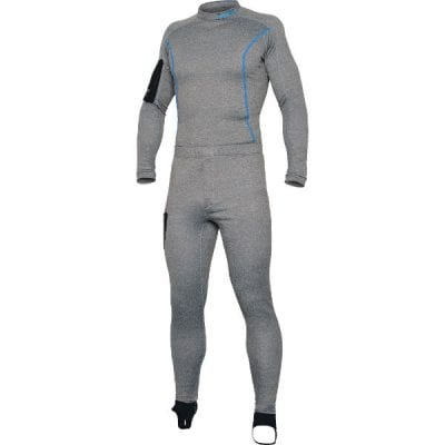 Bare SB SYSTEM Base Layer Pant - Mens
