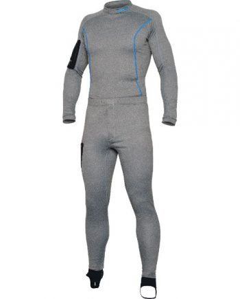 Bare SB SYSTEM Base Layer Top - Mens