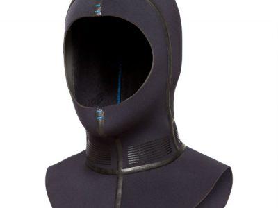 Bare 5mm SEALTEK Wet Hood